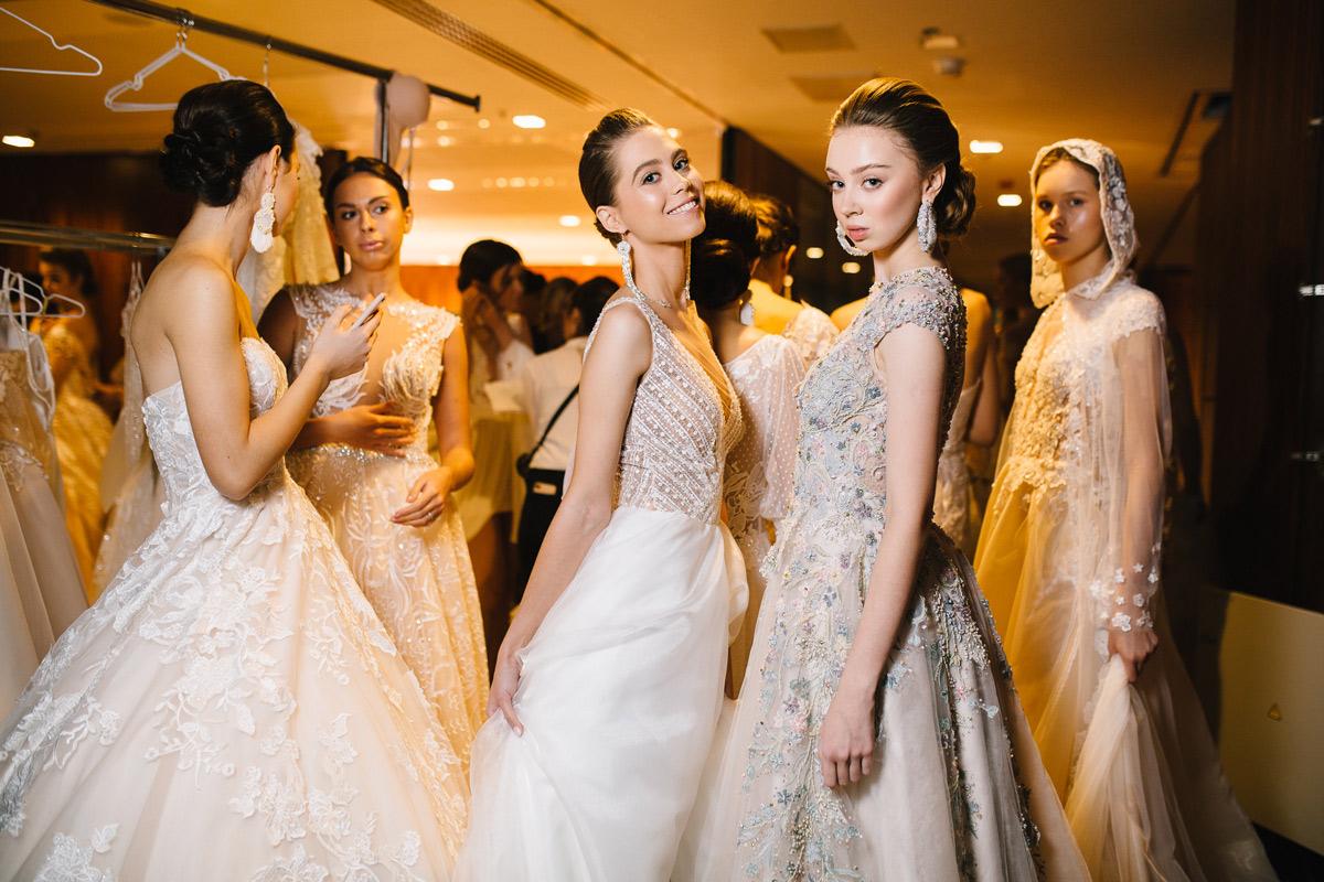 EXPO-Wedding-Fashion-Ukraine