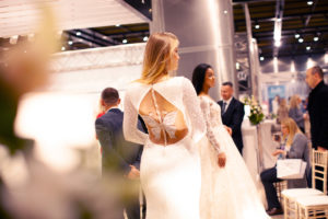 XPO-Wedding-Fashion-Ukraine-