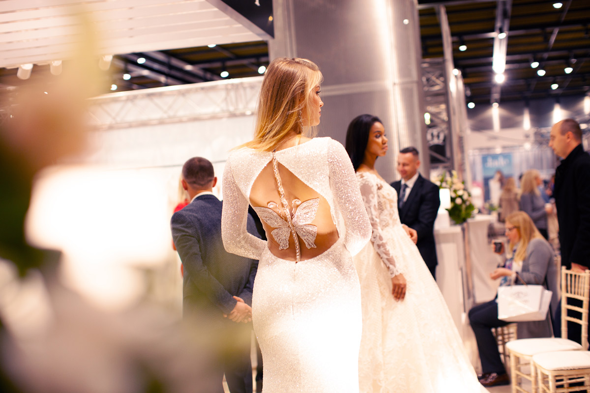 XPO-Wedding-Fashion-Ukraine-